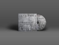 Mix IV