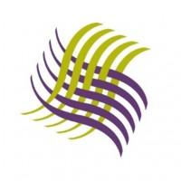Guild logo icon