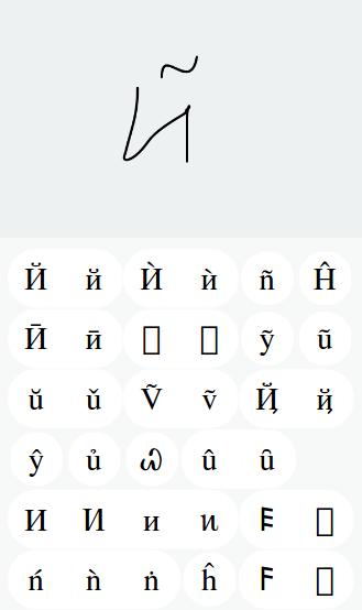 Text Symbol Picture : symbol, picture, Fancy, Letters, (𝗰𝗼𝗽𝘆, 𝖆𝖓𝖉, 𝘱𝘢𝘴𝘵𝘦)