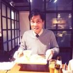 『バンコク タイム』で本格派タイ料理を堪能☆