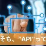 無料のせどりすとでは API設定が上手く出来ない?原因と対策について