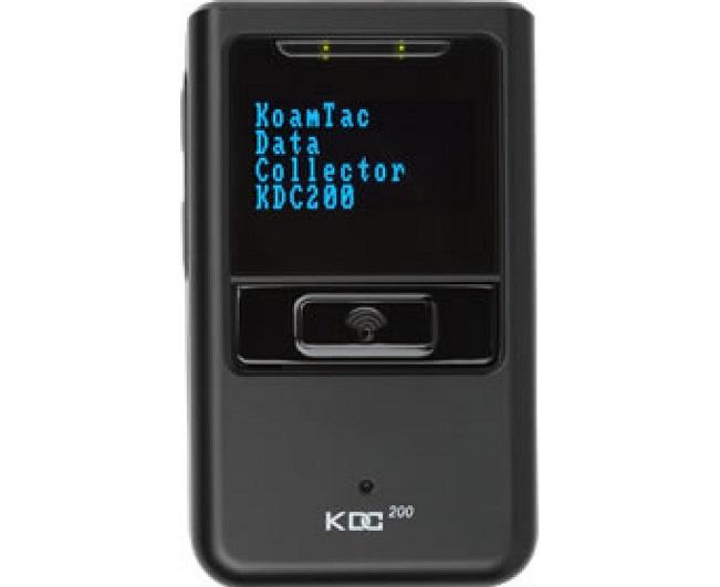 kdc200-sedori