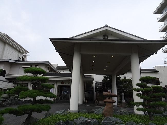 hotel-youkikan01