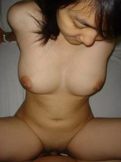 Nonton bokep sex indo hot sd bugil
