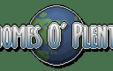 Biomes O' Plenty Mod 1.8.8, 1.8.7, 1.8.4, 1.8.3, 1.8.1