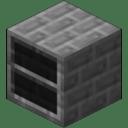 Blast Furnace (RotaryCraft) - Feed The Beast Wiki