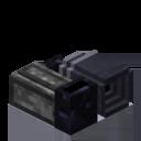 Pulse Jet Furnace - Feed The Beast Wiki