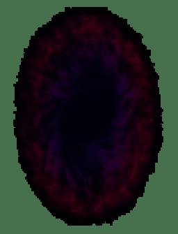 Crimson Portal  Feed The Beast Wiki