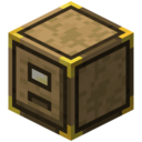 Filing Cabinet (Advanced) - Feed The Beast Wiki