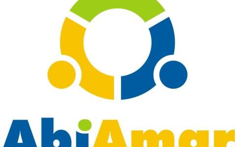 ABIAMAR2