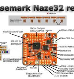 naze32 rev5 schematic wiring diagram postnaze 32 rev 6 wiring diagram wiring diagram article naze32 rev5 [ 2000 x 1302 Pixel ]