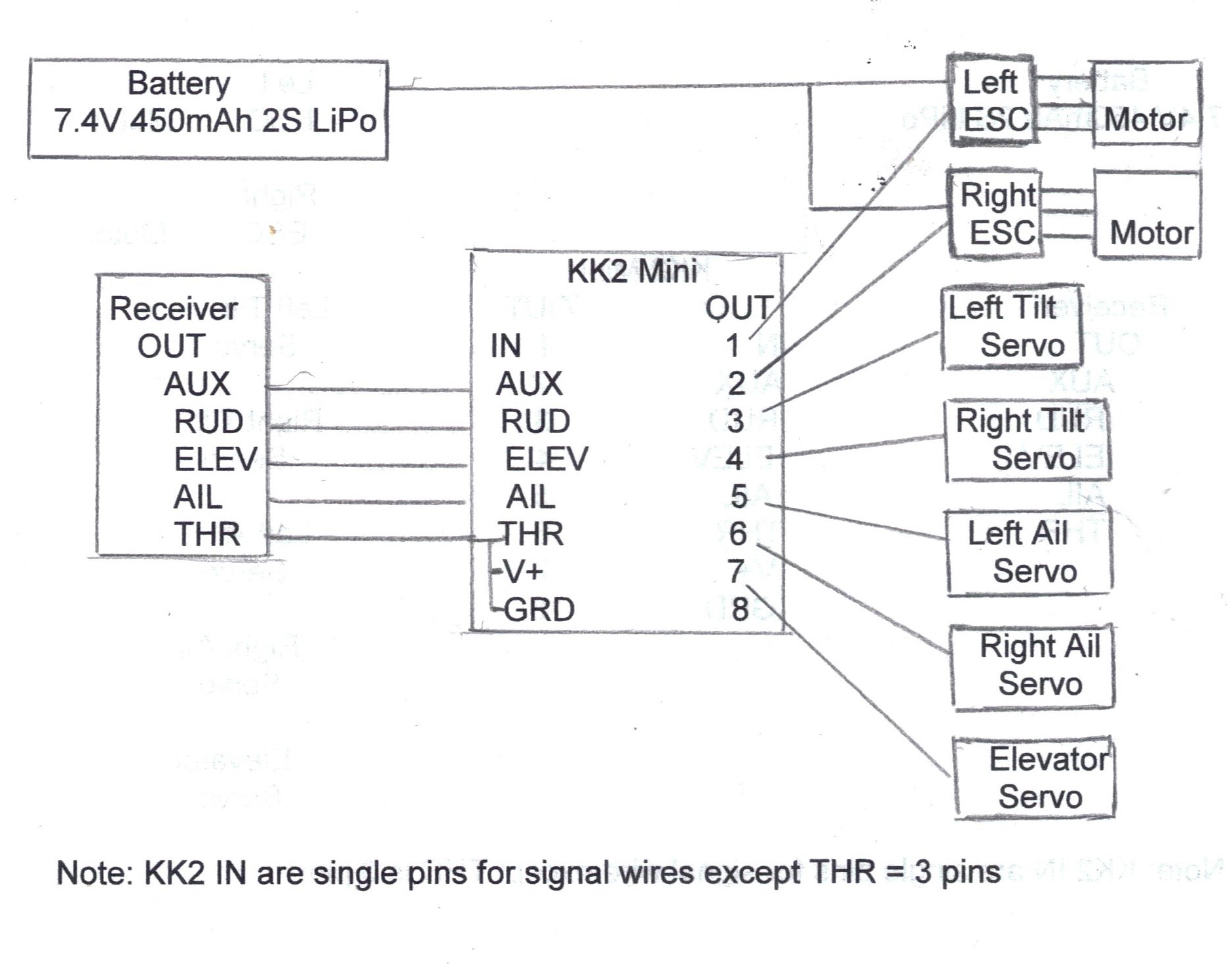 hight resolution of kk2 wiring 001 jpg
