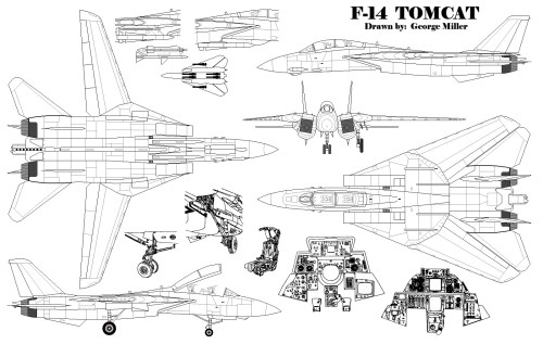 small resolution of f 14 3 view jpg