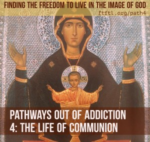 Pathways out of Addiction 4