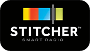 stitcher-radio-logo-2
