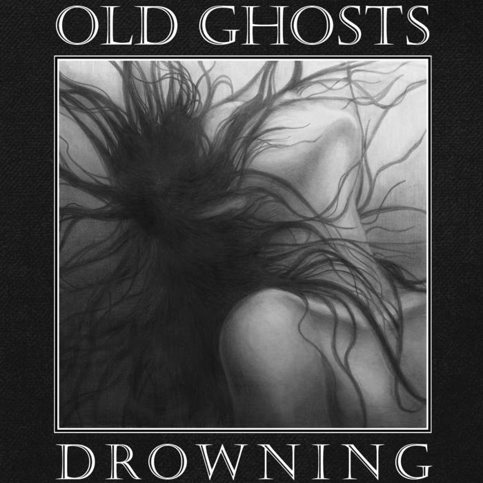 Old Ghosts Bandcamp