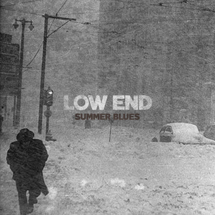 low end bandcamp