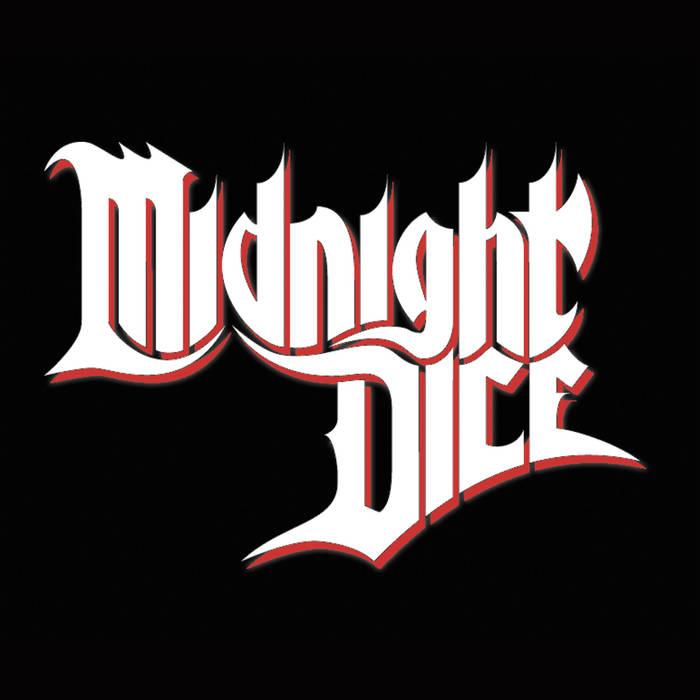 midnight dice bandcamp