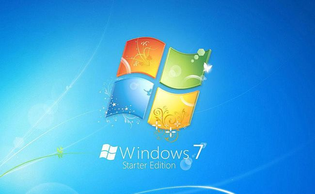 Why Windows 7 Is Better Than Vista Speed And Programs