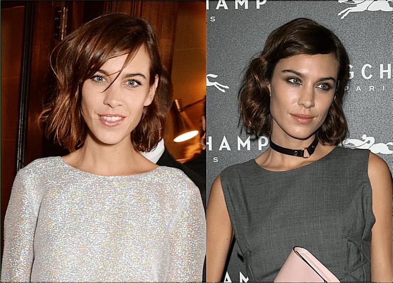 From Short To Long: 24 Fabulous Shag Haircuts
