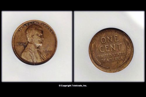 small resolution of  circulated lincoln wheat penny