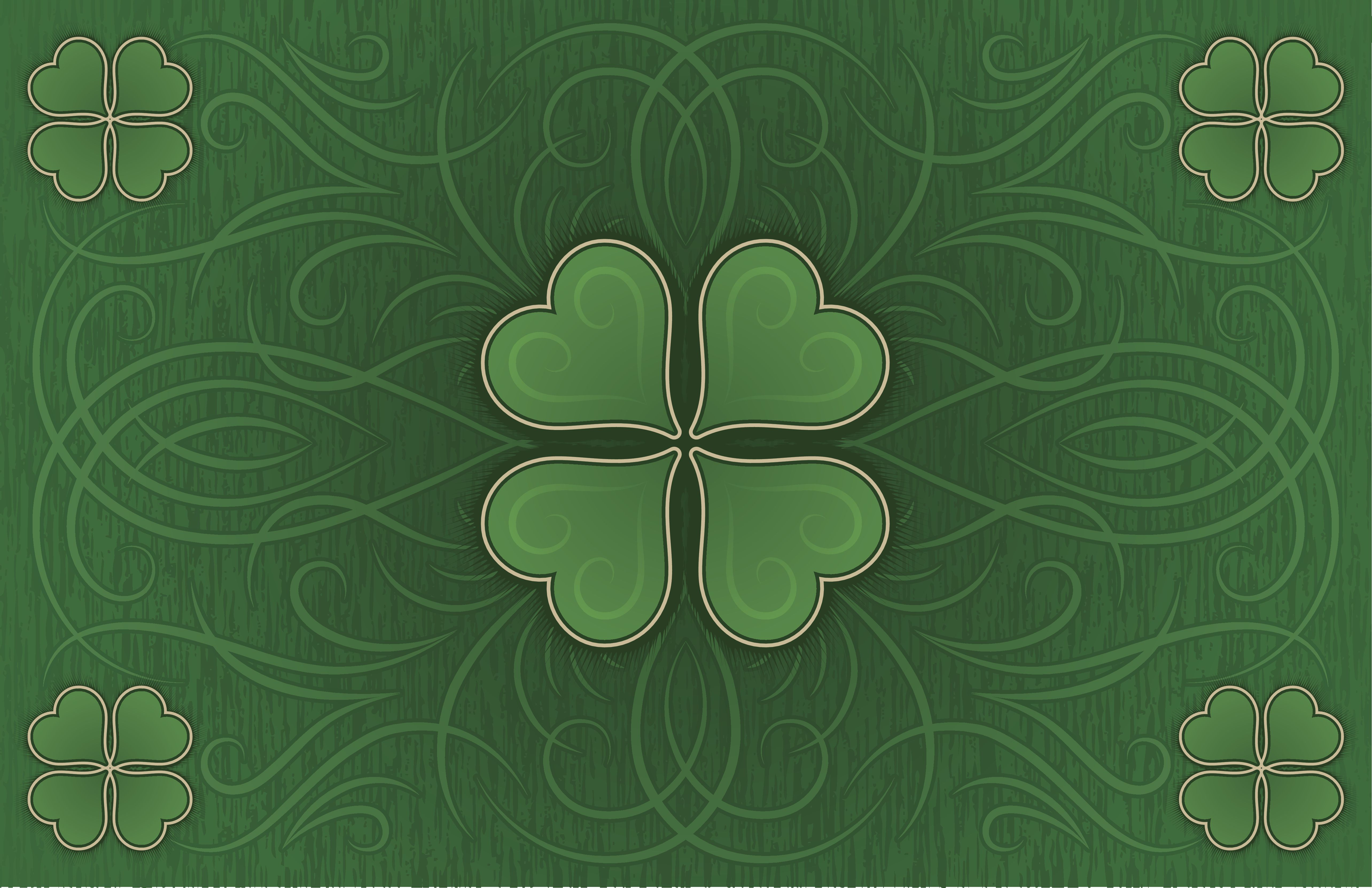 9 Places To Find Free St Patricks Day Clip Art