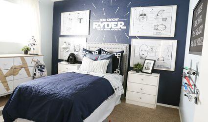 Kids Rooms Ideas Amp Inspiration