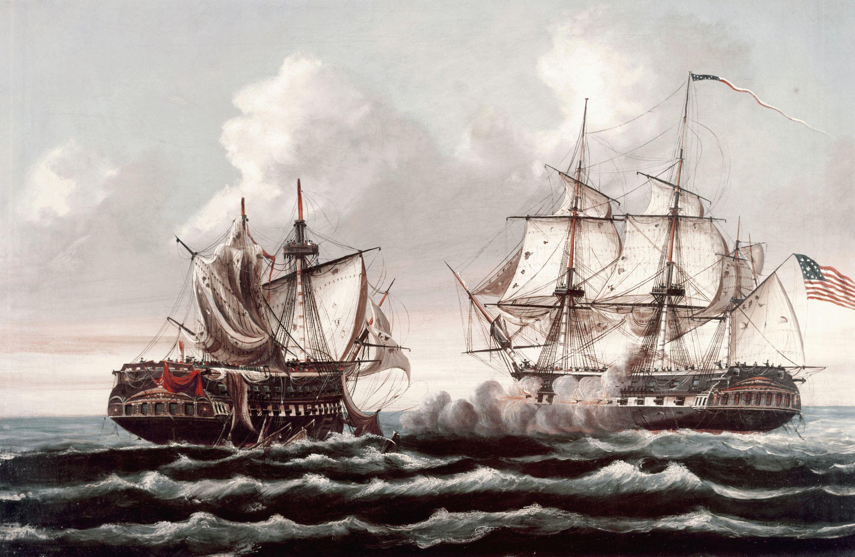 Timeline From Waterloo War Of