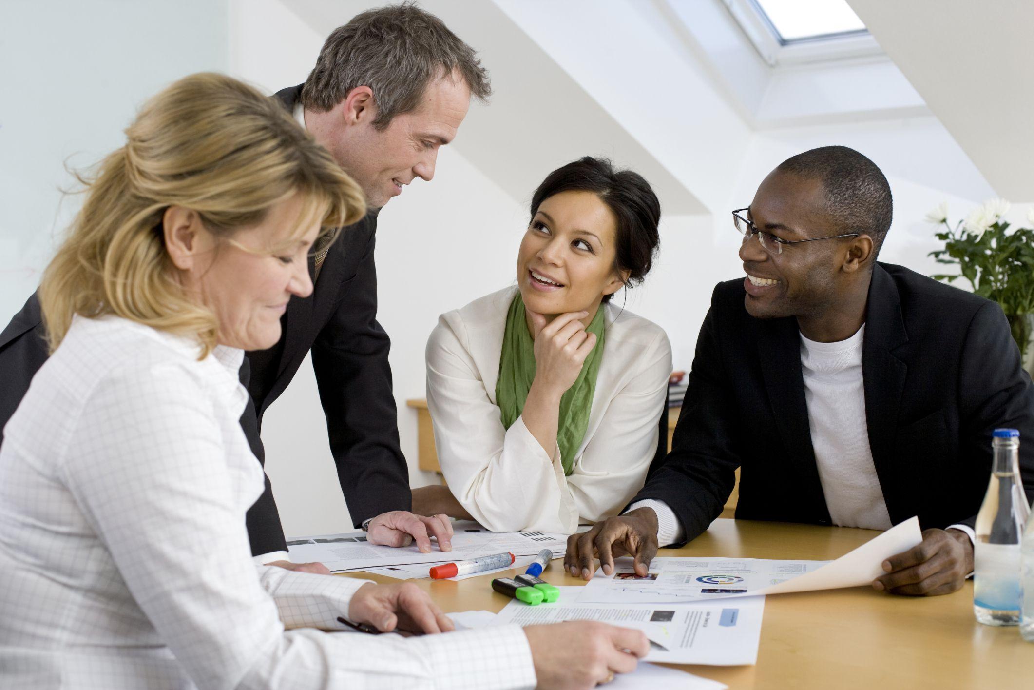 Employee Online Training Icon