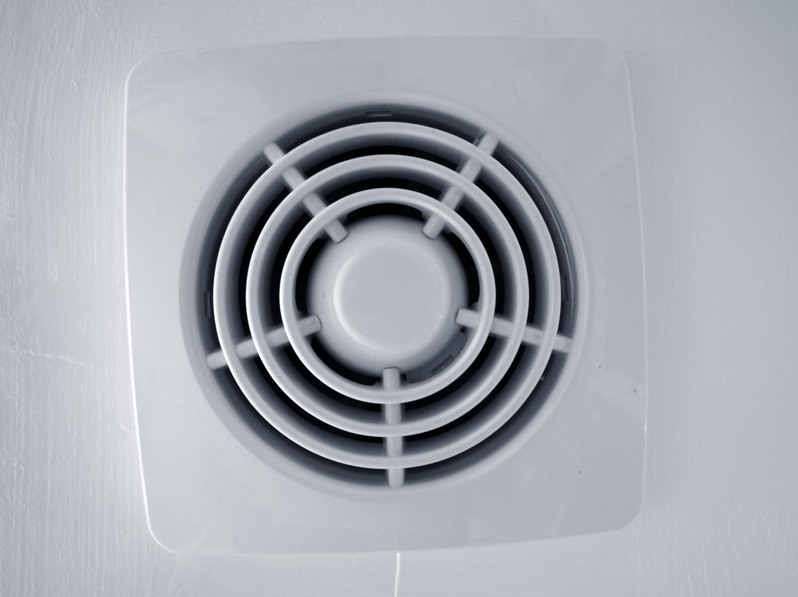 kitchen exhaust repair showrooms near me the best location to install a bathroom ventilation fan