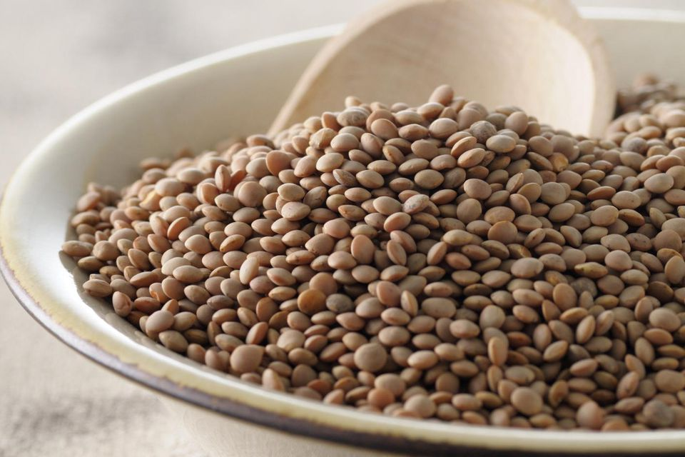 What Are Lentils? Varieties Nutrition and More