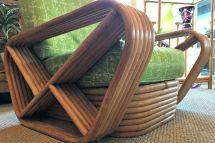 Rattan Id Patio Furniture