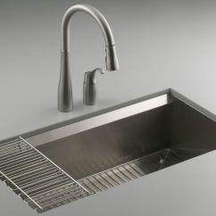 Stainless Steel Kitchen Sinks 33 X 22 Exhaust Fan Popular