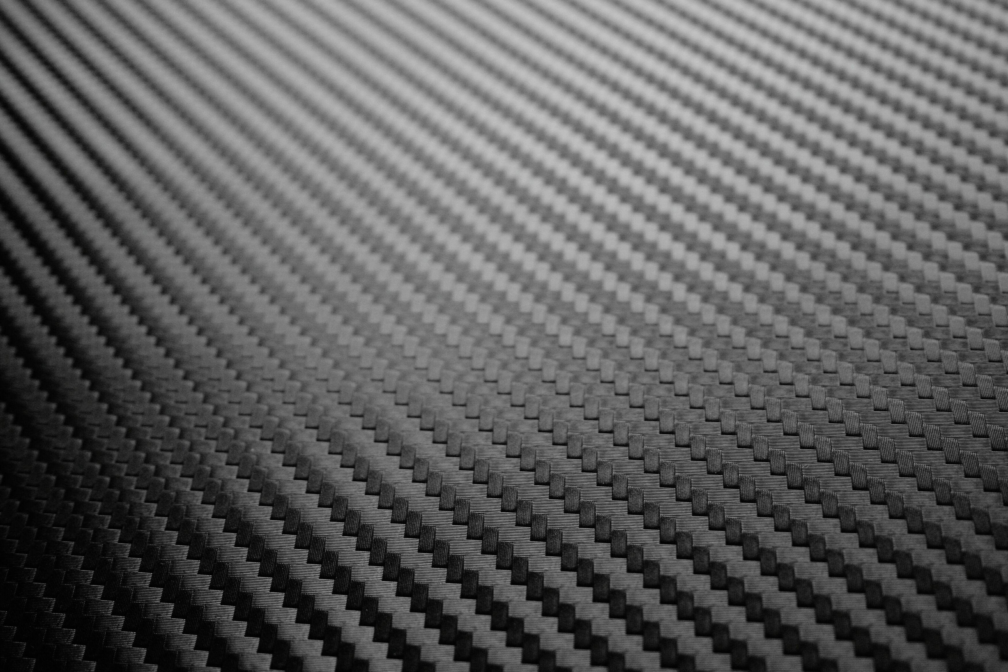 Carbon Film Science