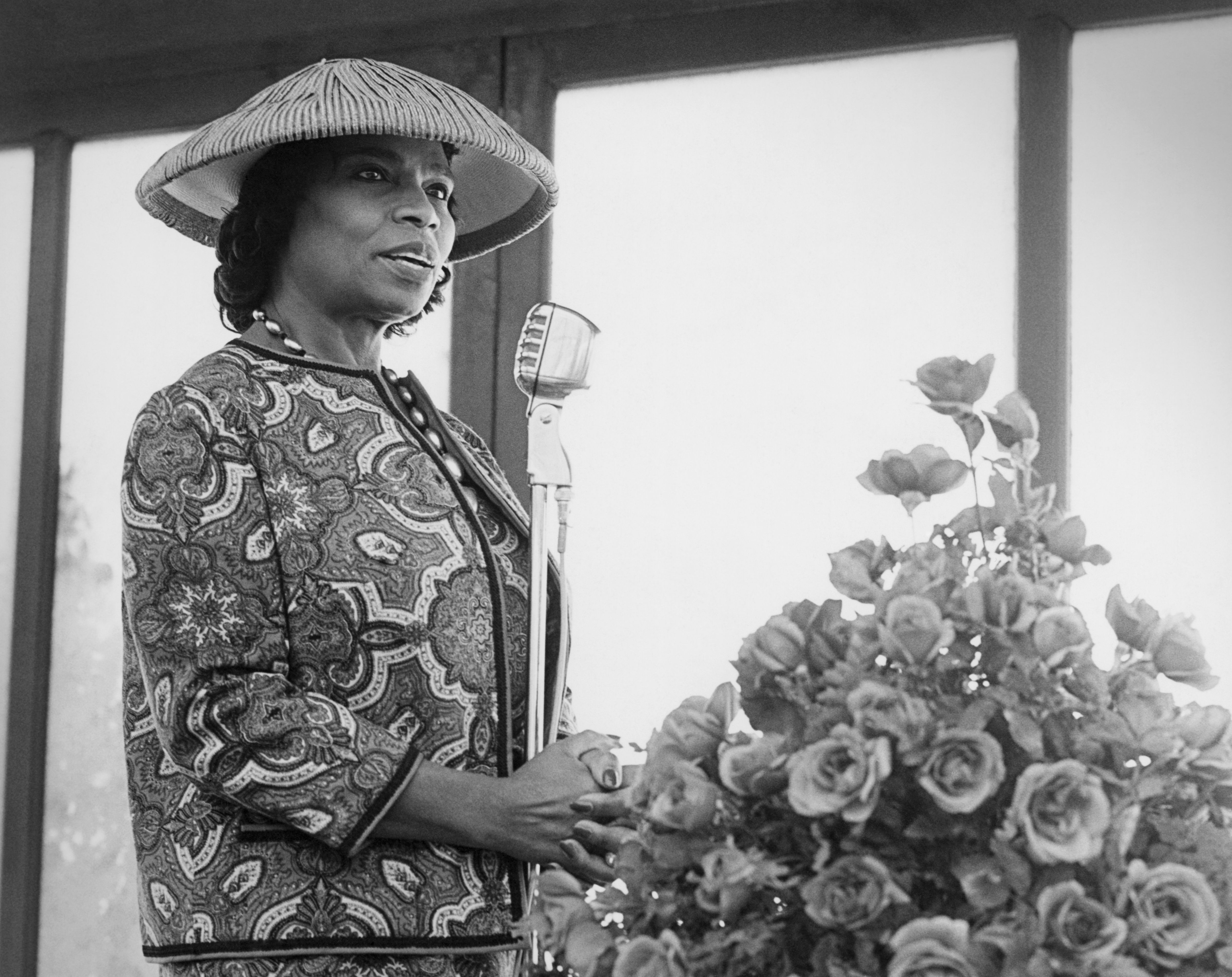 10 Important African American Women
