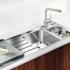 Kitchen Drain Cleaner Shears 5 Drainboard Sinks You'll Love