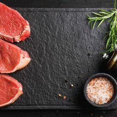 Inexpensive Kitchen Decor Cheap Mediterranean Eye Of Round Recipe