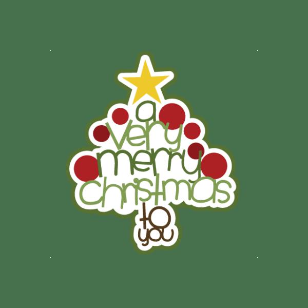 3 859 free christmas clip art