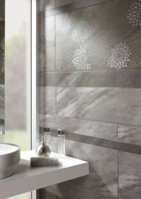 Tile Picture Gallery - Showers, Floors, Walls