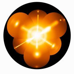 Neon Atom Diagram Sears Kenmore Refrigerator Wiring Octet Definition Chemistry Glossary
