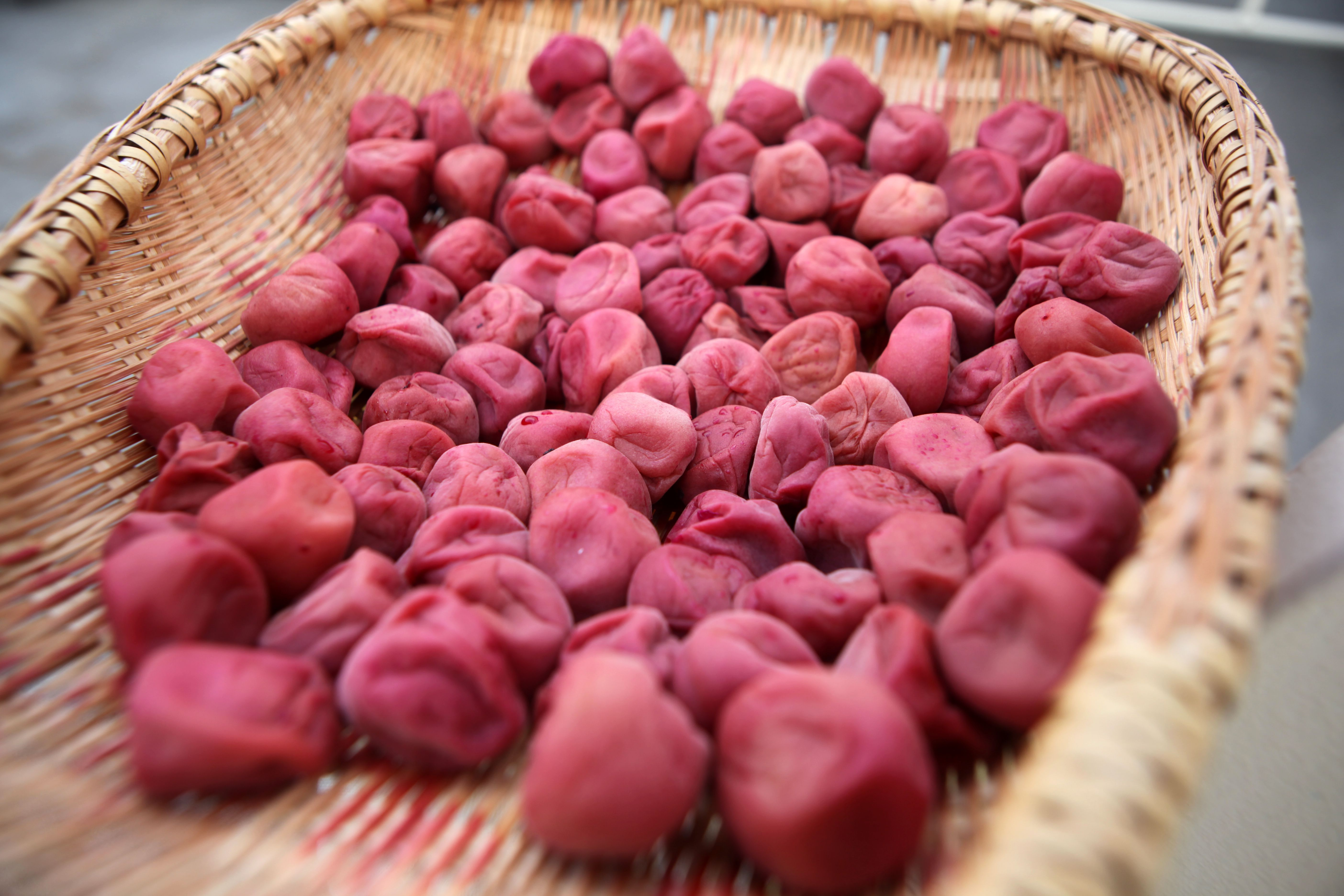 outdoor kitchen ideas for small spaces wallpaper what are umeboshi or umezuke, pickled ume?