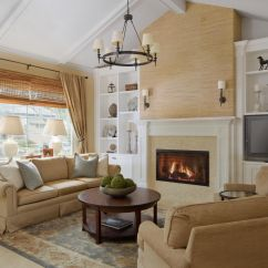 Living Room Arrangements For Small Spaces Good Neutral Colors 10 Rules Arranging Furniture