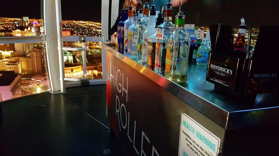 Family Restaurants Las Vegas