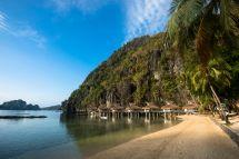 Top Mid-range And Luxury El Nido Hotels Resorts