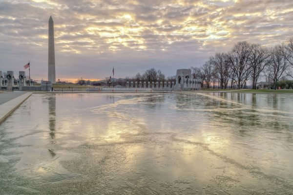 20+ Dc Weather Forecast Pictures and Ideas on Weric