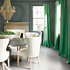 Feng Shui Living Room Colors 2017 Country Style Color Tips To Create A Beautiful Home