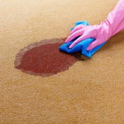 Best Kitchen Floor Cleaner Island Posts The 8 Carpet Stain Removers To Buy In 2018