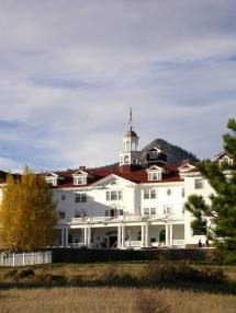 Unique And Interesting Accommodations In Colorado