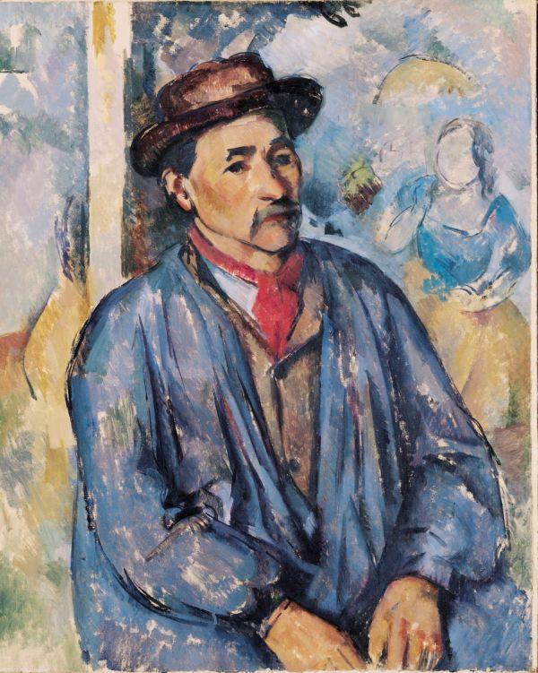 Post-impressionism In Art History