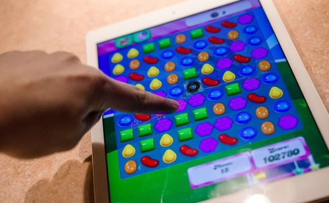 The 13 Best Ipad Games For Kids